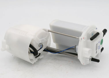 Auto Electric Fuel Pump Module Assembly 77020-0R020 For  RAV4 2009-2015
